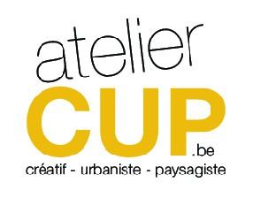 Atelier CUP Créatif - Urbaniste - Paysagiste LIEGE